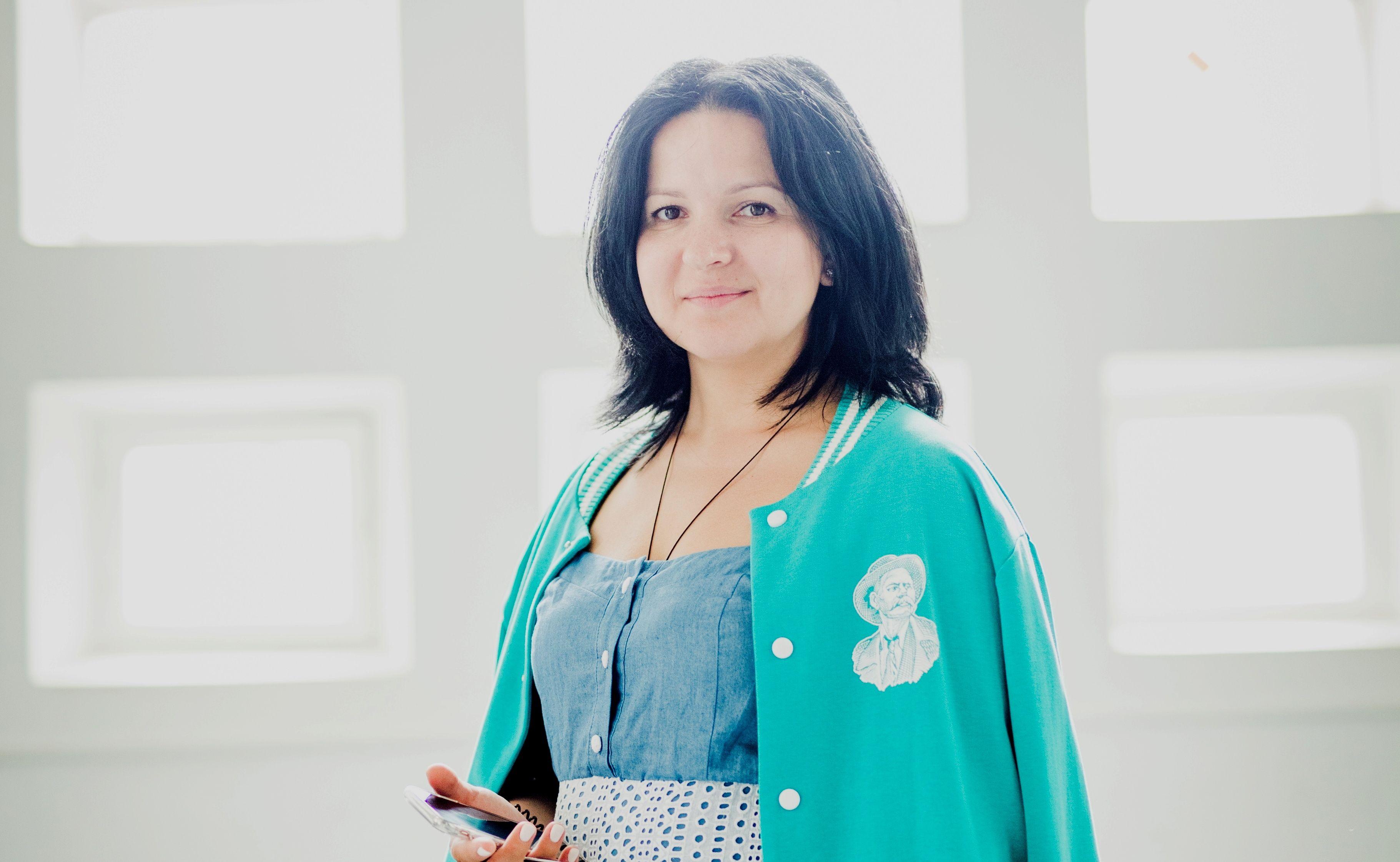 http://kulturomania.ru/upload/iblock/01c/01cf3c09147b72fec240313a5b7791b9.jpg