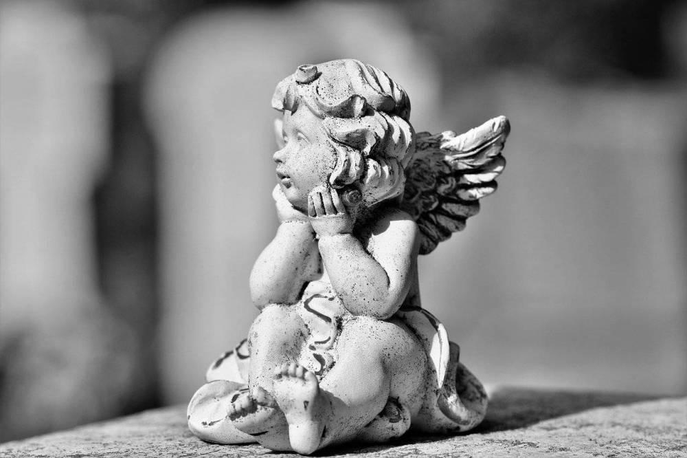 Директор Эрмитажа рассказал о жалобе из-за обнаженных скульптур