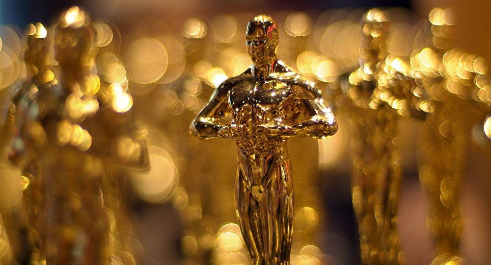 Стартовал последний этап определения лауреатов премии «Оскар»