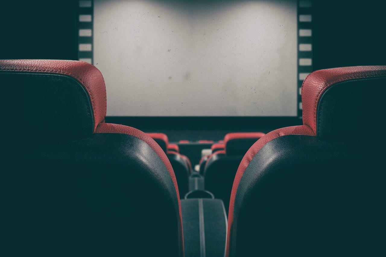 Вовсех регионах России пройдет акция «Ночь кино»