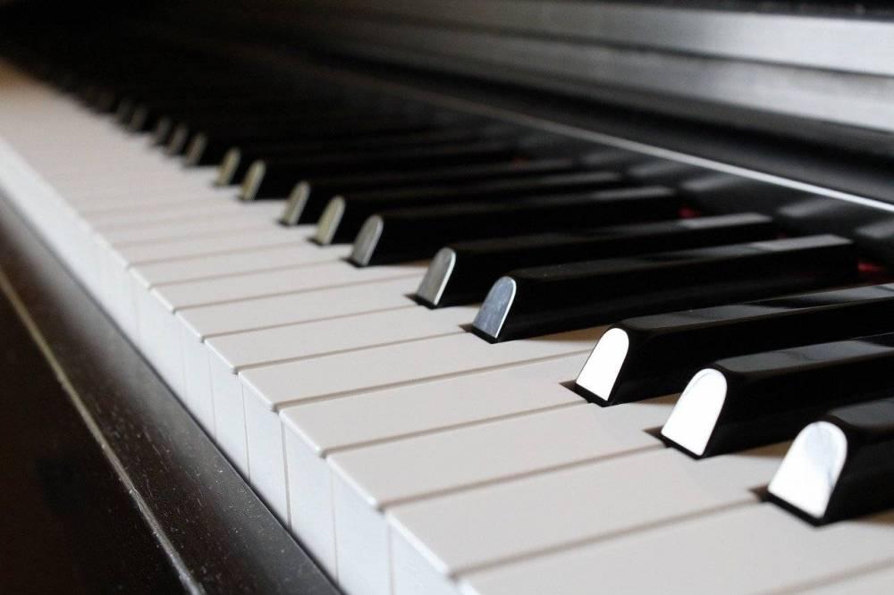В «Зарядье» прозвучит романтическая музыка Германии и Австрии XIX века