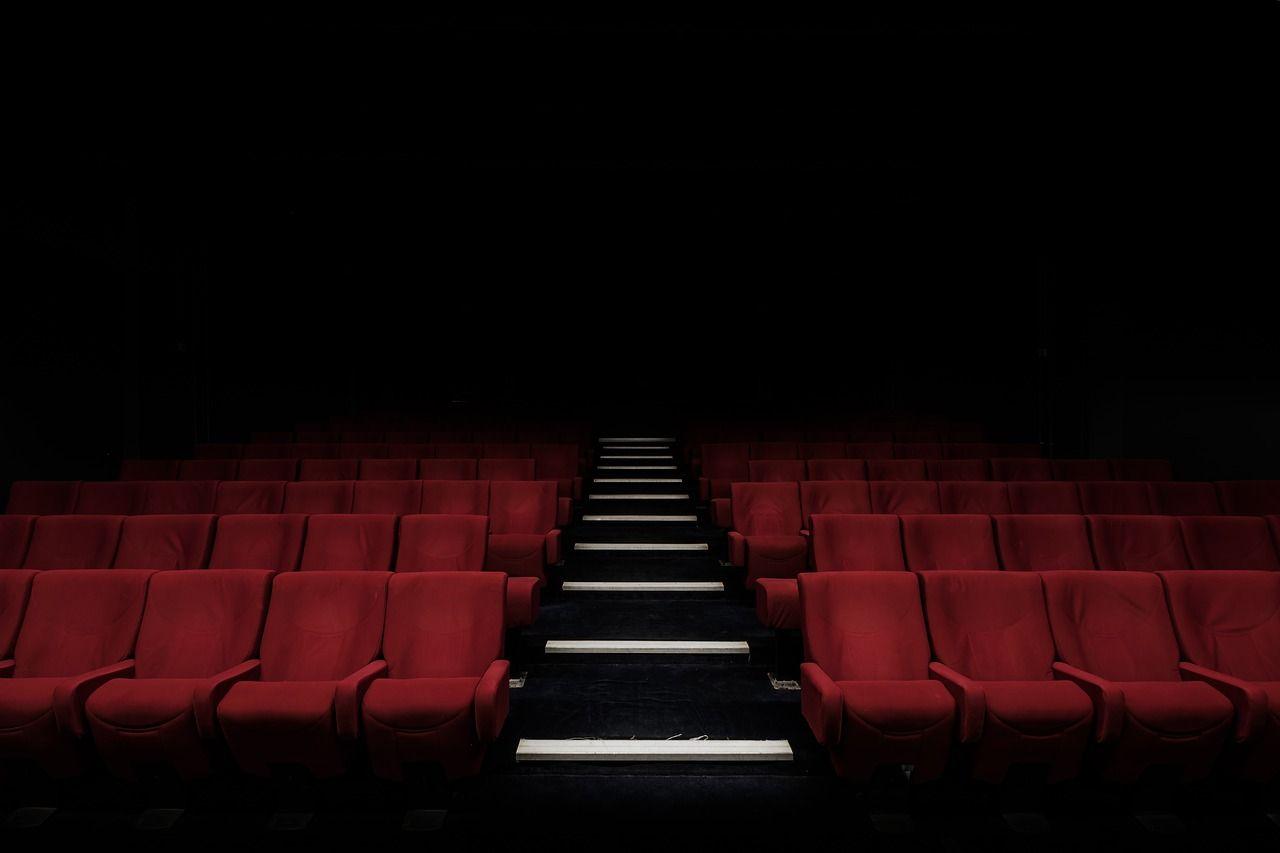 НаММКФ пройдет показ фильма-лауреата Берлинскоого кинофестиваля «Пираньи Неаполя»