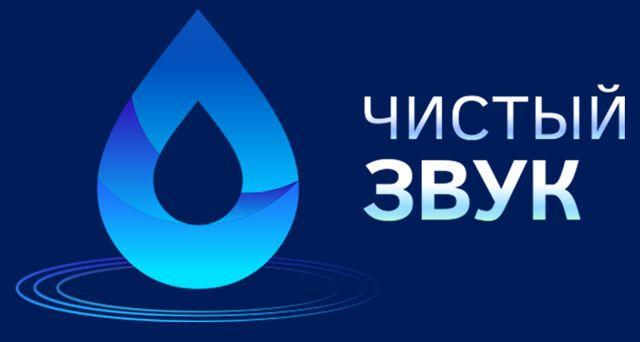 Российский музыкальный союз наградит финалистов премии «Чистый звук»