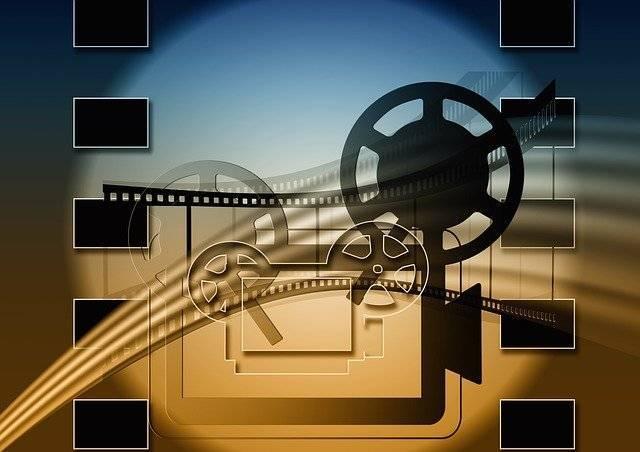 Опубликован первый кадр из голливудской «Иронии судьбы»