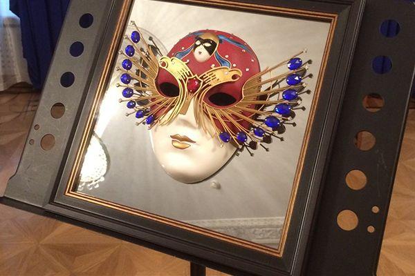 Премьеры спектаклей «Золотой маски» покажут вкинотеатрах по всей стране