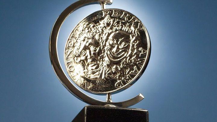 Вручение театральной премии Tony отменили из-за коронавируса