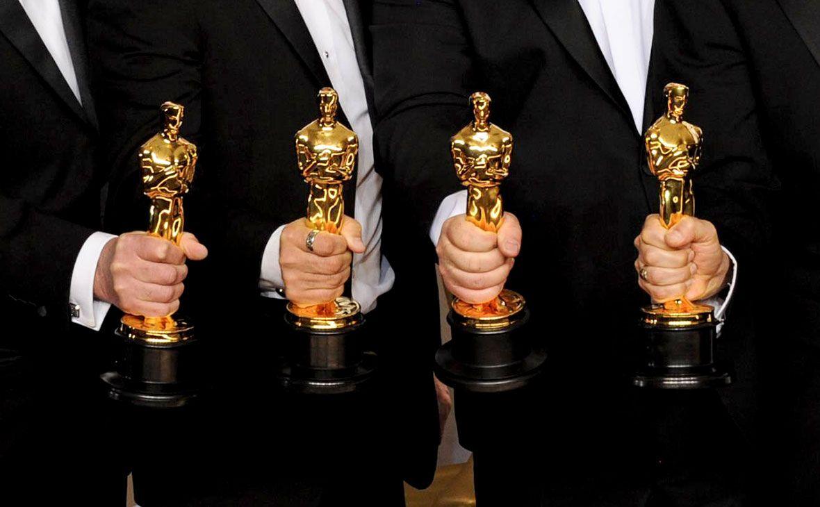 Критик оценил шансы «Ирландца» и «Джокера» на «Оскар»