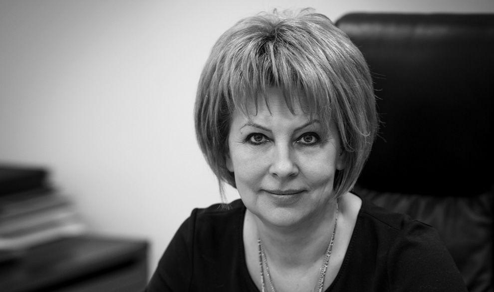 Директор Малого театра Тамара Михайлова: «Я бы посоветовала всем своим коллегам хорошо считать деньги»