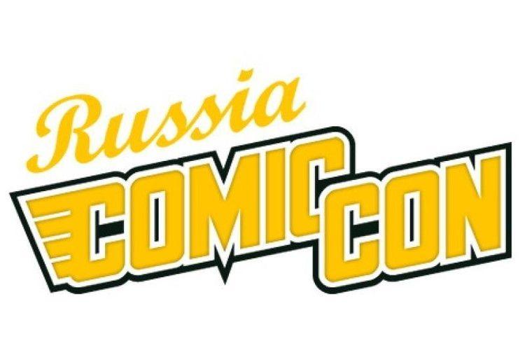 Comic Con покажет «Вратаря галактики» и «Тайну печати дракона»