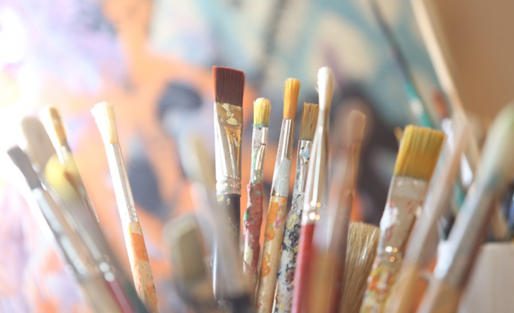 ВБерлине пройдет выставка современных сибирских художников