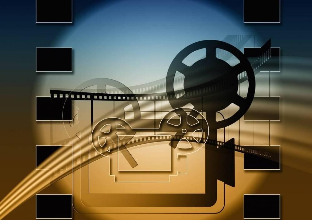 СМИ узнали о подготовке новых фильмов по Mortal Kombat