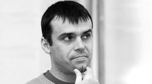 Умер драматург иписатель Константин Костенко