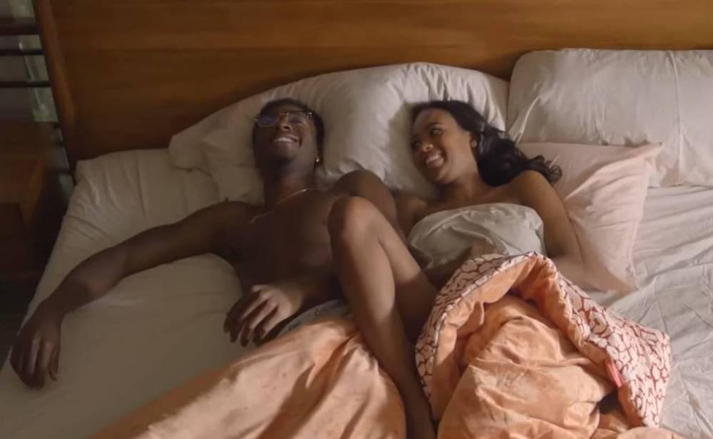 Получившую «Оскар» короткометражку заподозрили в плагиате