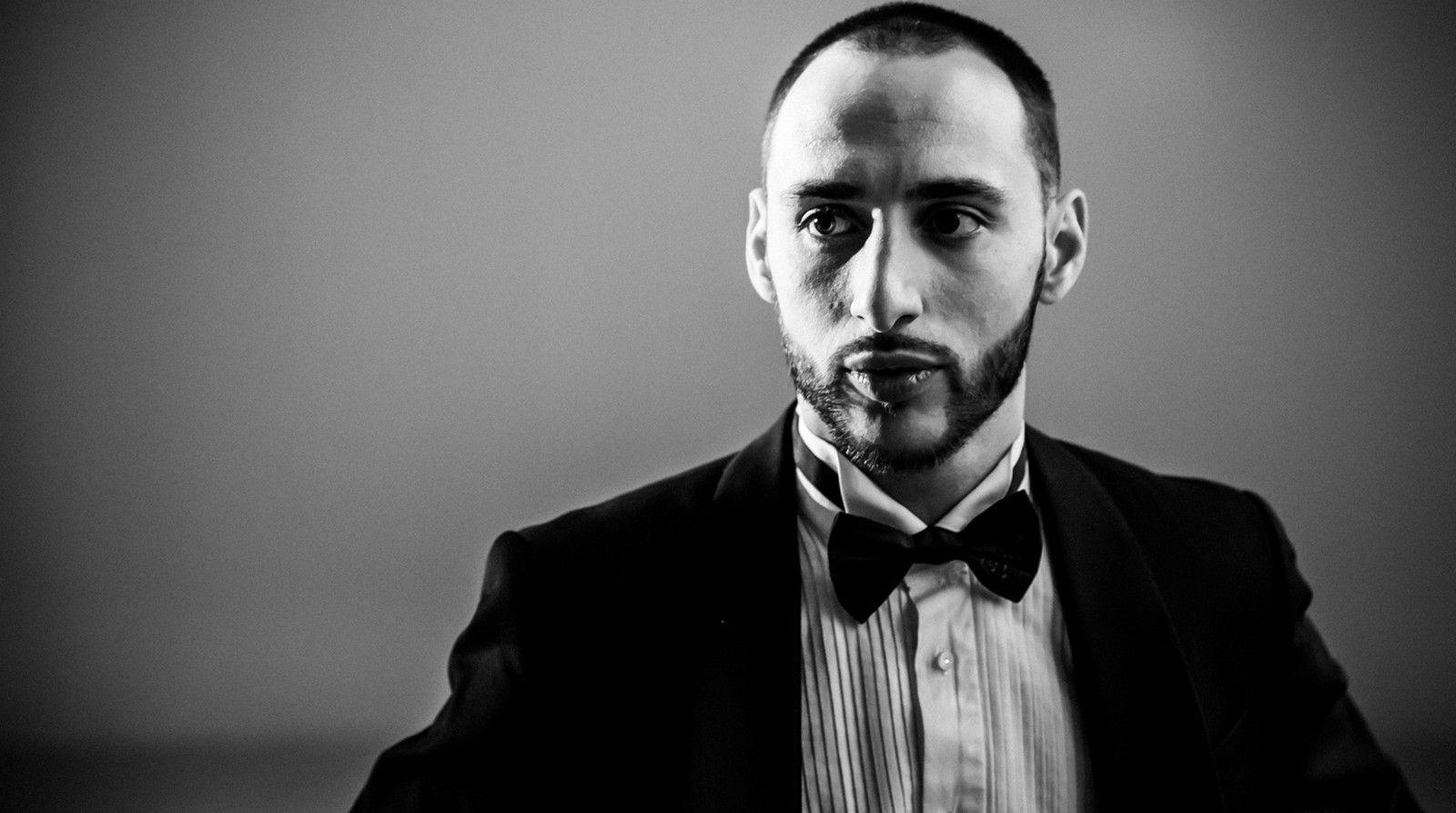 Рэпер L'One со скандалом покинул лейбл Тимати