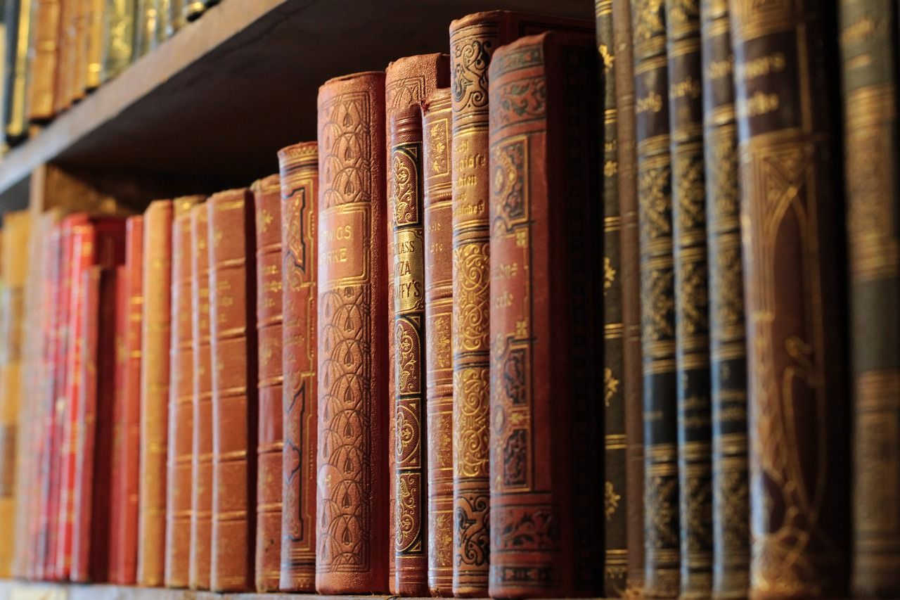 ВВолгоградской области возобновляется работа читальных залов