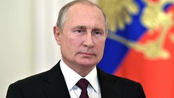 Негосударственные учреждения культуры попросили Путина о поддержке