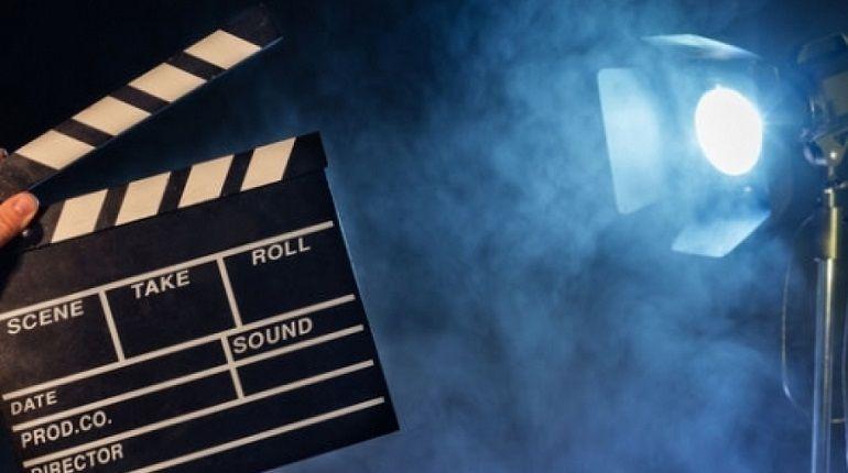 Кинолагерь «Жемчужина в кино» прошел в Калининградской области