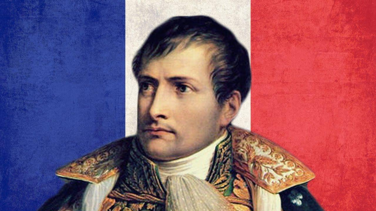 Автографы Наполеона покажут в Москве к его 250-летию