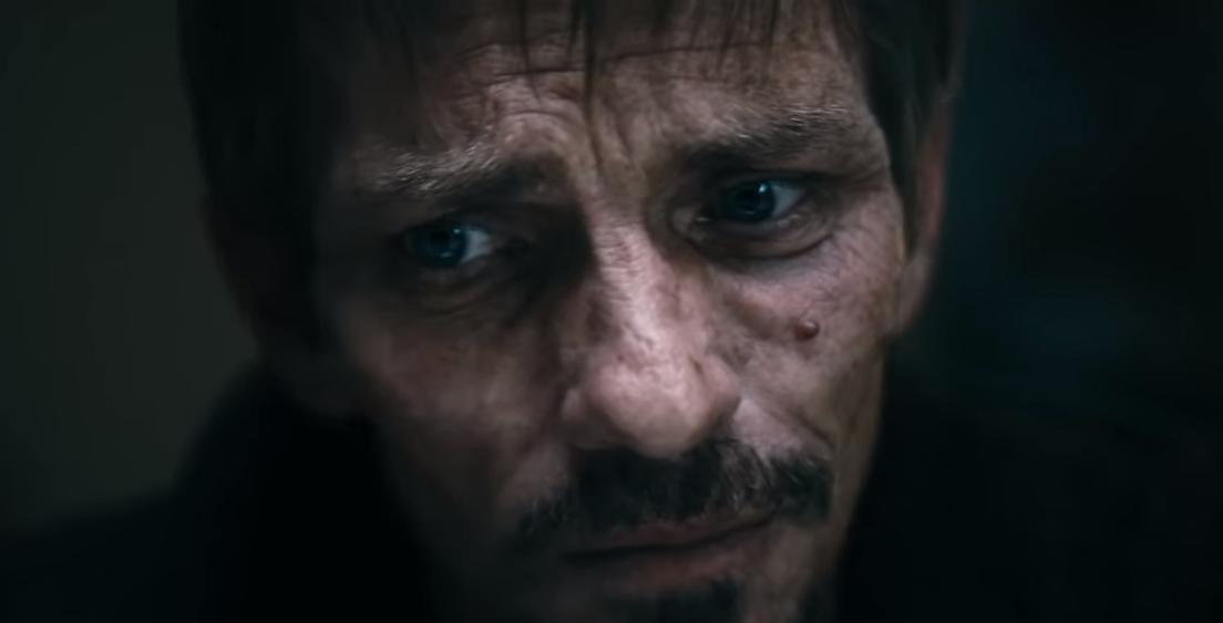 Netflix выпустил тизер фильма помотивам «Вовсех тяжких»