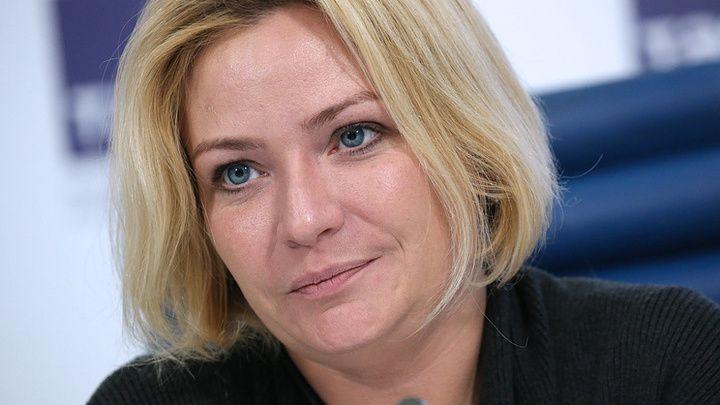Новым министром культуры может стать Ольга Любимова
