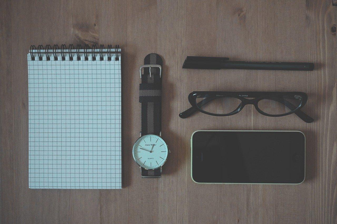 10 советов для тех, кто работает в самоизоляции