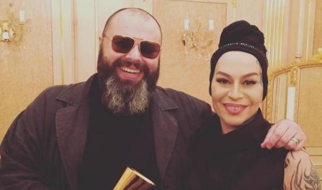 Организаторы назвали причину отмены концертов Наргиз