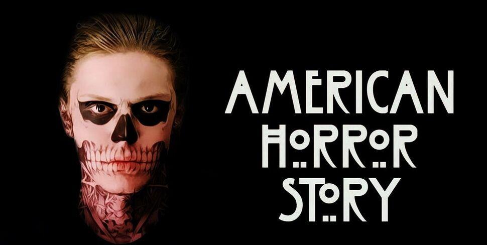 Вышел тизер девятого сезона «Американской истории ужасов»