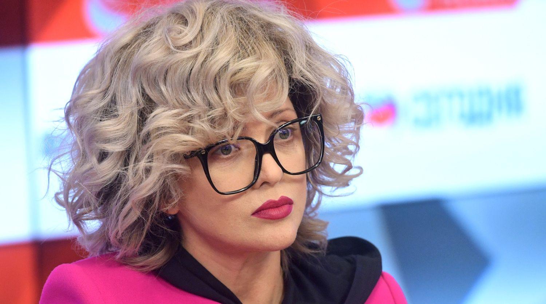 Ольга Дроздова уверена, что Гармаш вернется в «Современник»