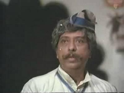ВИндии умер актер иобщественный деятель Чандрашекхар