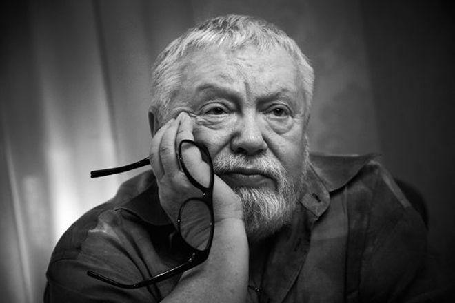 СМИ: режиссер Сергей Соловьев экстренно прооперирован