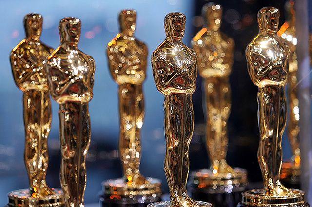 Стали известны номинанты на «Оскар-2020»