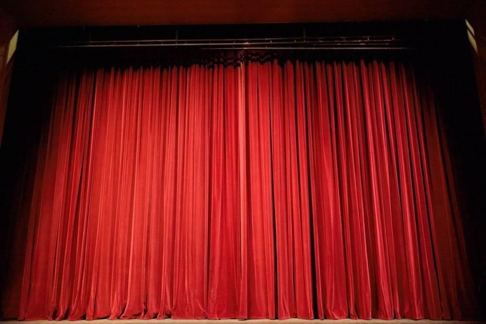 Театр из ФРГ покажет в Петербурге спектакль «Полнолуние» хореографа Пины Бауш