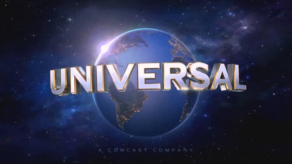 Кристофер Нолан снимет фильм про Оппенгеймера для Universal