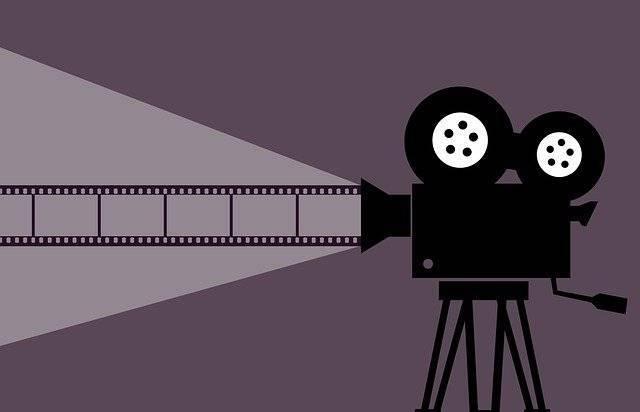 Объявлен состав жюри Московского кинофестиваля