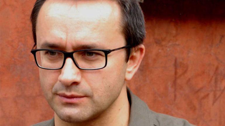 Фонд развития кино пока не отказывается от поддержки фильма Звягинцева