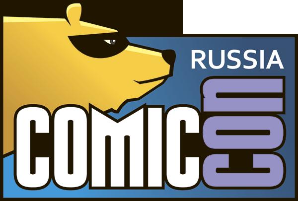 Эндрю Скотт иМадс Миккельсен выступят наComic Con Russia 2019
