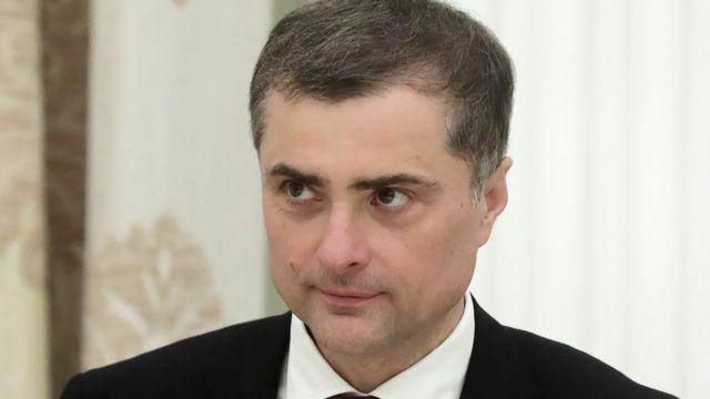Премьеру спектакля Богомолова «Бесы Достоевского» перенесли