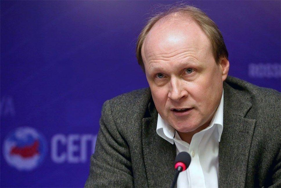 Правительство выделит 4,2 млрд рублей на поддержку кинотеатральной отрасли