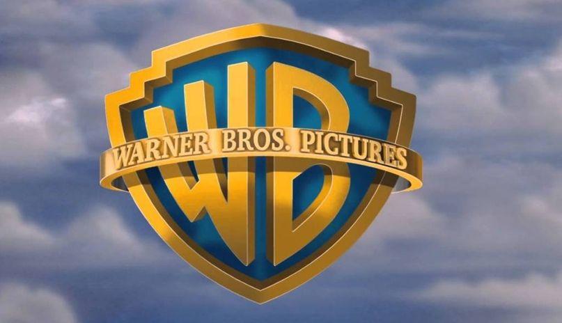 Вышел тизер 17 главных премьер студии Warner Bros. в 2021 году