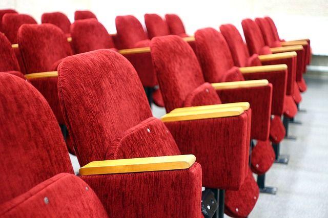 Фильм «Одна секунда» Чжан Имоу исключен изпрограммы Берлинале-2019