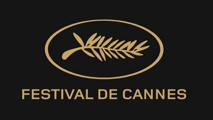 Каннский кинофестиваль в 2022 году пройдет с 17 по 28 мая