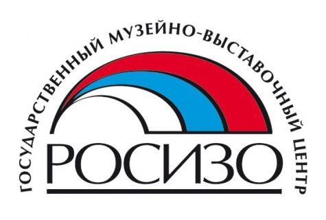 Минкультуры возродит Центр музейной безопасности при РОСИЗО