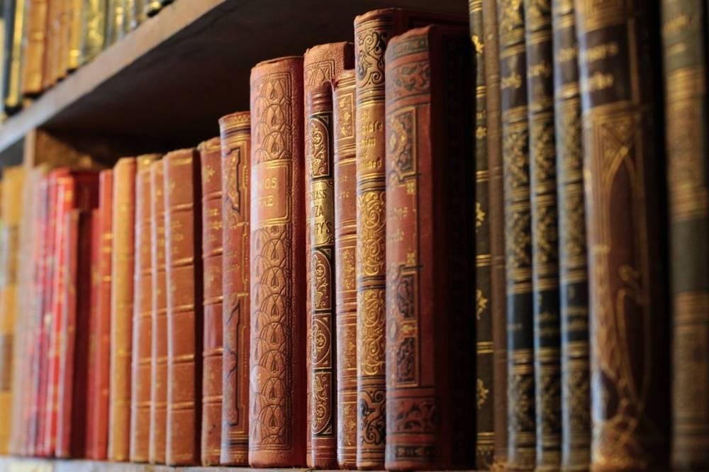 Книжный фестиваль вНовой Зеландии исключил изпрограммы викторину поГарри Поттеру