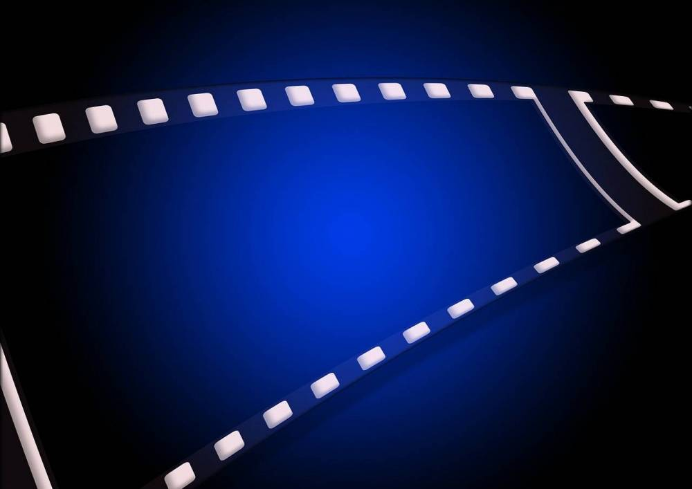 """Фильм """"Белфаст"""" победил на кинофестивале в Торонто"""