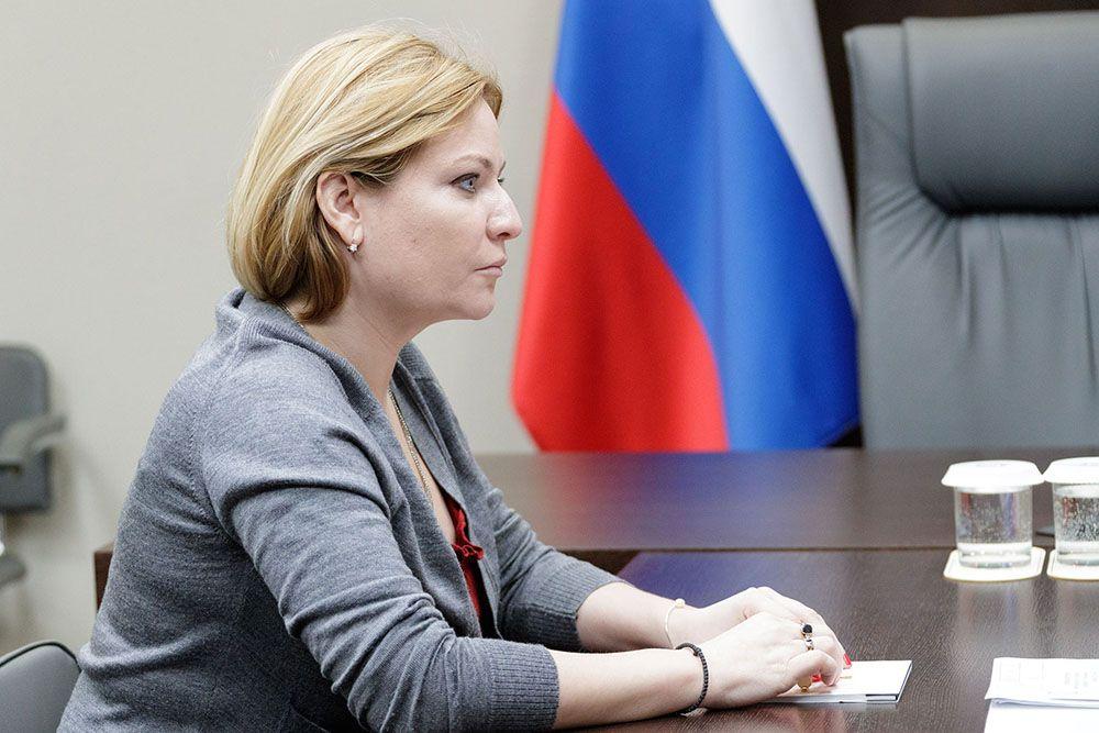 Музеи врегионах России могут начать работу с1июня