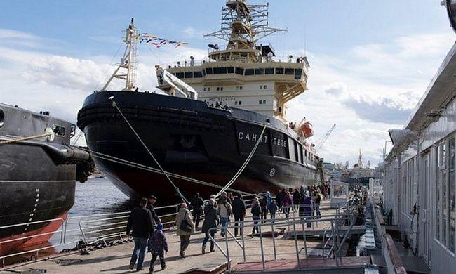 Более 1,5 млн человек посетили музеи Крыма с начала года