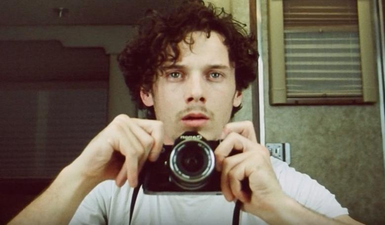 Вышел новый трейлер документального фильма обАнтоне Ельчине