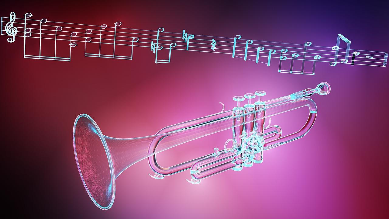 ВОренбурге стартует джазовый фестиваль