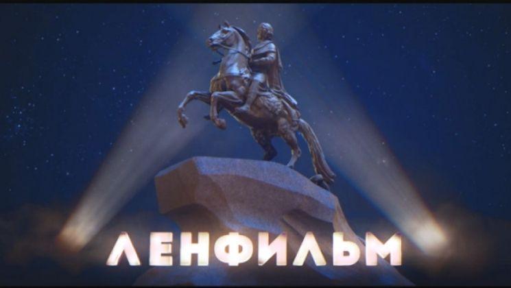 ВПхеньяне покажут российское кино
