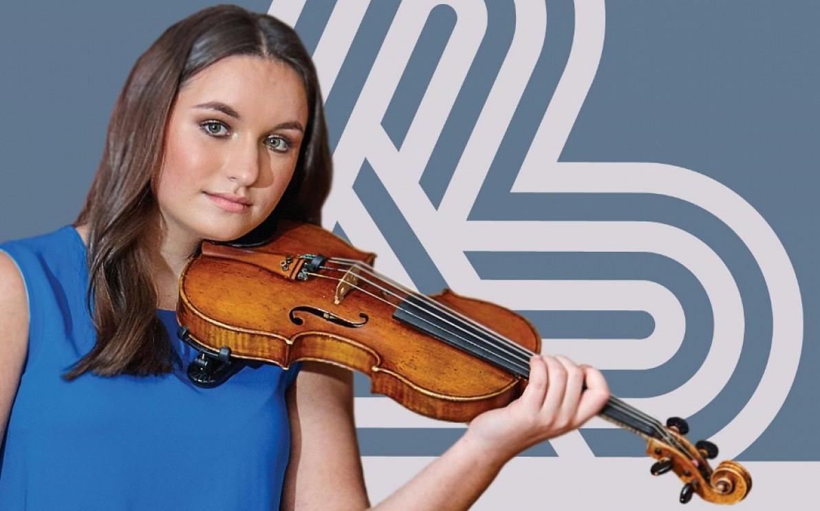 Смерть российской скрипачки в Лондоне связали с наркотиками